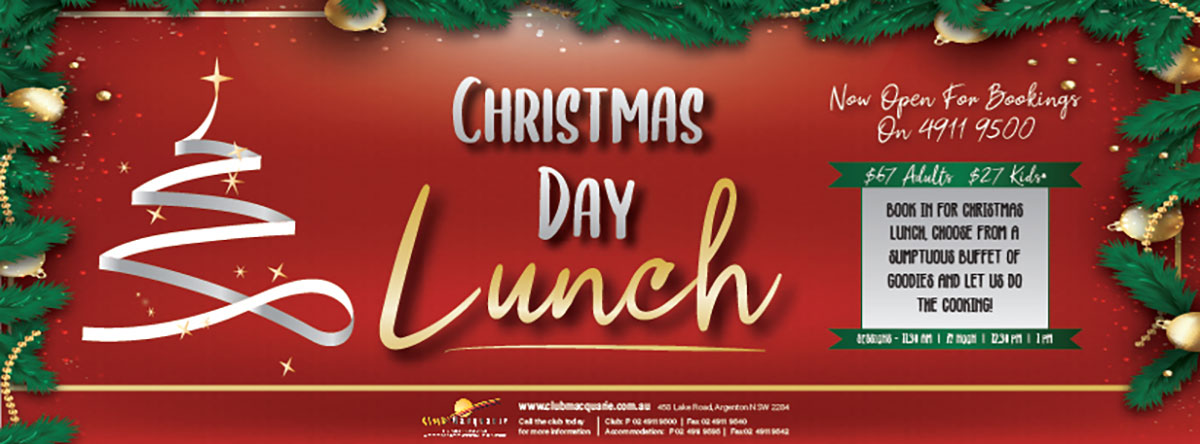 Christmas-Day-Lunch_1200