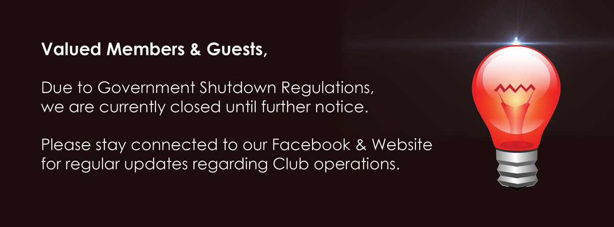CEO Update - 23rd March 12pm Closure